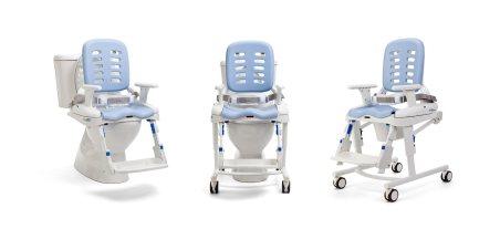 rifton hts adaptive toileting equipment slider 2