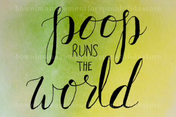 poop-runs-the-world_4x6_webresolution_watermarked