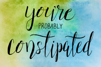 youre-probably-constipated_4x6_webresolution_watermarked